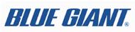 BlueGiant Logo
