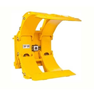 Forklift Parts Supply, Attachments and Accessories