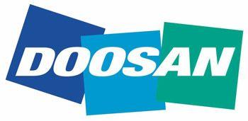 Authorized Doosan Dealer