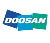 Doosan Lift