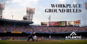 afs-workplace-ground-rules