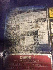 clark-3