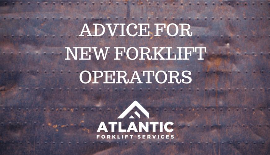 forklift-operator