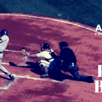 Doosan Partners with the MLB Thumbnail