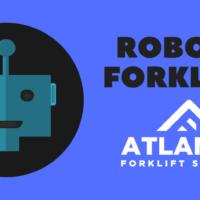 Robotic Forklifts Thumbnail