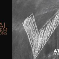 Aerial Platform Inspections Thumbnail
