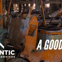 Extending Forklift Lifespan Thumbnail