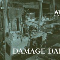 Operating a Damaged Forklift Thumbnail