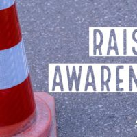Awareness in the Warehouse Thumbnail