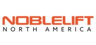 NobleLift Pallet Trucks