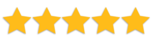 review-stars